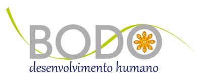 Logo---Bodo-Desenvolvimento-Humano